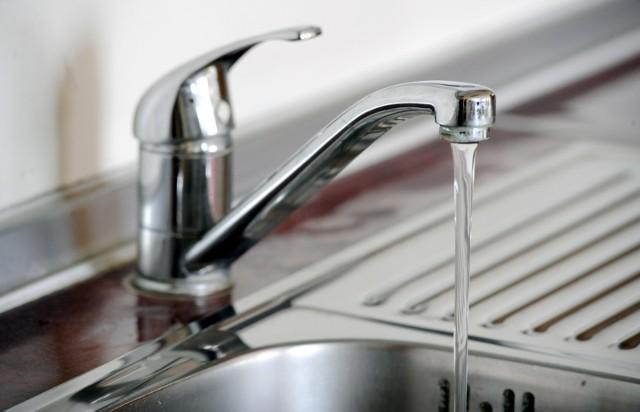 Wielu mieszkańców musi się liczyć z przerwami w dostawach wody