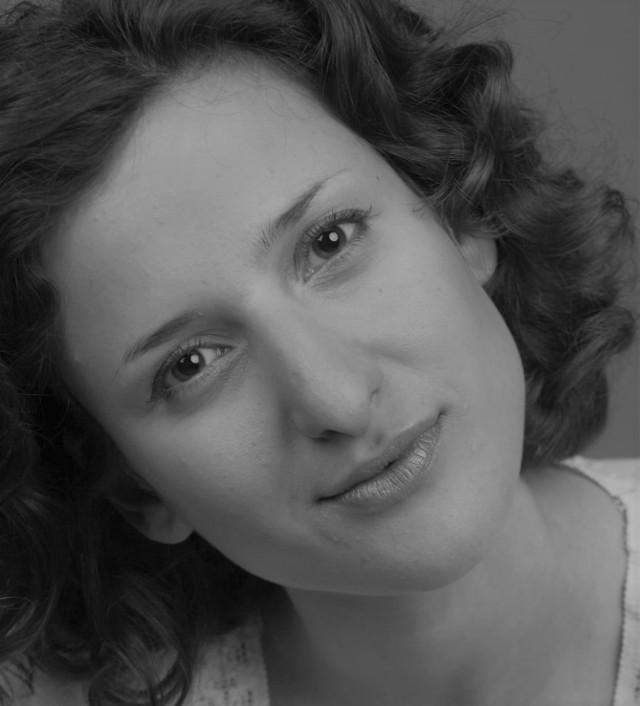 Zmarła Judyta Turan. Aktorka miała 37 lat