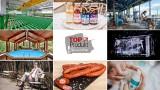 TOP Produkt Pomorskie 2020 – konkurs i plebiscyt. Wybieramy produkty z Pomorza, wizytówki naszego regionu! Głosowanie Czytelników zakończone
