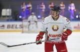Koronawirus. Pada ostatni bastion. Na Białorusi zawieszono do odwołania rywalizację drużyn kobiecych. Co na to Alaksandr Łukaszenka...