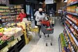 Majówka 2021. Sklepy czynne dziś. Które sklepy otwarte w poniedziałek, 3 maja? Jakie sklepy są otwarte w Święto Konstytucji? 3.05.21