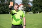 Oto najciekawsze przepisy gry, których nie znają nawet piłkarze!