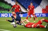 Bayern Monachium oficjalnie zrezygnował z gry w Superlidze. Solidaryzuje się z Ligą Mistrzów i Bundesligą