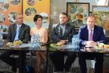 94 miliony złotych, 130 miejsc pracy i czysty przemysł w Iłży. Szwajcarska firma Schlegel inwestuje w podstrefie