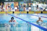 """Rozpoczęły się zawody Otylia Swim Cup w Szczecinie. """"To wielkie święto pływania"""""""