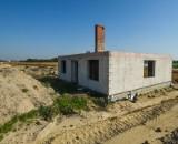By znaleźć ekipę, która zbuduje dom trzeba poświęcić kilka miesięcy. W tym czasie szacowane koszty robocizny znacznie wzrosną: 29.06.2020 r.