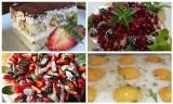 Ciasta, ciasteczka, torty. Zobaczcie podlaskie wypieki Czytelników poranny.pl (zdjęcia)
