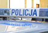 Poszukiwany mężczyzna z powiatu wielickiego wpadł w Antolce