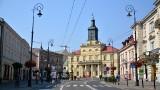 Jak lubelskie gminy poradziły sobie w pandemii? Sprawdziła to Fundacja Wolności