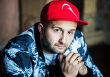 Sądecki raper Arkadio: Nikt nie jest dla Boga stracony