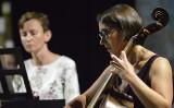 Przedsionek Raju 2017: magiczny koncert w Letnicy zainaugurował cykl spotkań z muzyką dawną [WIDEO]