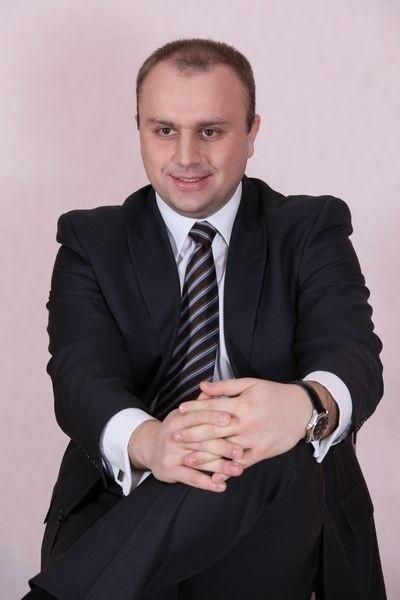 Adam Wyszomirski