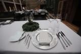 Ekspert radzi: Jak nakryć wigilijny stół, aby zrobił wrażenie przed Bożym Narodzeniem.
