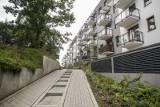 Mieszkania drożeją. Ceny windują migranci z Ukrainy