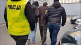 """Obrońca Stefana W.: """"Śledztwo w sprawie zabójstwa prezydenta Gdańska powinno zostać umorzone"""". Zabójca Pawła Adamowicza nie będzie sądzony?"""