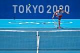 TERMINARZ IGRZYSK - czwartek, 29.07 [STARTY POLAKÓW - Tokio 2020, godziny, transmisje]