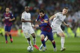 Luis Rubiales, szef hiszpańskiego futbolu: Testowanie piłkarzy na koronawirusa jest niepatriotyczne. Inni pacjenci mają priorytet