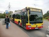 Od 1 marca MPK Łódź oddaje Z45 i Z46 prywatnej firmie