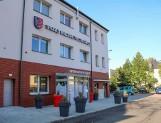 Lubliniec. Urząd Stanu Cywilnego obsługuje coraz więcej petentów spoza miasta