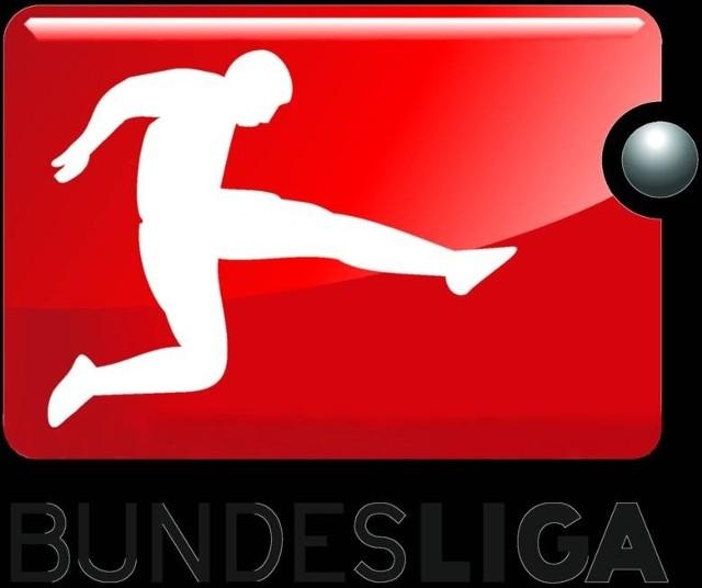 Mecz Borussia M'Gladbach - Bayern na żywo [TRANSMISJA, LIVE, ONLINE, GDZIE W TV]