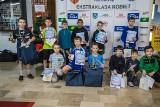 W Tarnobrzegu odbył się Turniej Mikołajkowy z Siarkopolem (ZDJĘCIA)