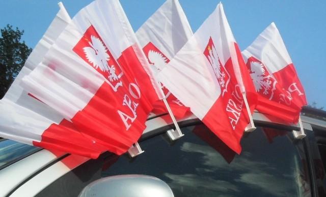 Patriotyczny koncert przygotowało na 11 listopada muzeum w Grudziądzu