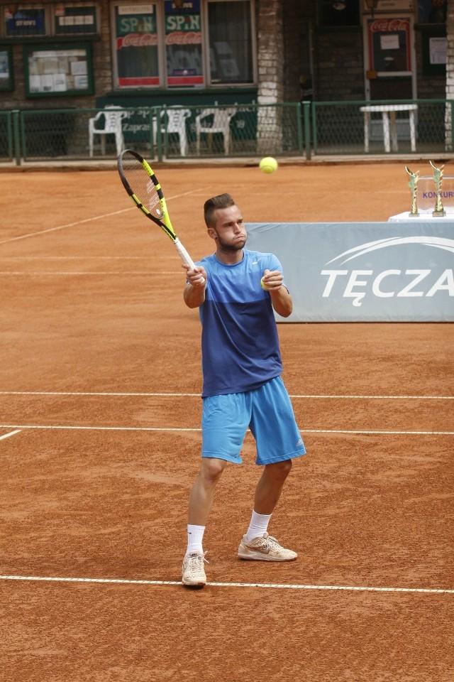 ITF Bytom Cup 2015