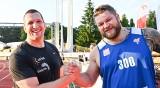 Wojciech Nowicki: Marzyłem o powrocie do żony i dzieci. Jestem bardzo szczęśliwy