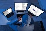 Petya, WannaCry i inny ransomware- jak się przed nimi chronić