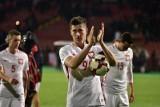 Lubański gratuluje Lewandowskiemu: 40 lat czekałem, aż znajdzie się piłkarz, który pobije mój rekord