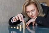 Co trzecia osoba trafiająca na listę nierzetelnych płatników to kobieta