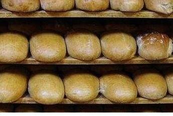 Inspektorzy Państwowej Inspekcji Pracy odkryli w kontrolowanej piekarni w Ustce, że dwóch pracowników jest zatrudnionych na czarno.