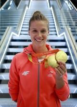 Natalia Partyka: Złote medale mi się nie nudzą!