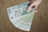 Stopy procentowe wzrosły po raz pierwszy od 2012 r. O ile wzrosną raty kredytu hipotecznego? Rada Polityki Pieniężnej kontra inflacja