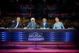 "Ruszają castingi do 11. edycji ""Must Be The Music""!"