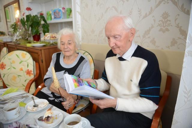 W samej Łodzi działa 15 domów pomocy społecznej. Oferują ponad 2 tys. miejsc
