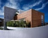 Rezydencja w nurcie modernistycznym