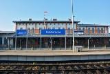 Przy dworcu kolejowym w Kościerzynie powstanie przejście podziemne. Miasto podpisało umowę z PKP PLK