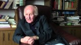 W Zakopanem zmarł dr Leszek Allerhand, były lekarz kadry narciarskiej