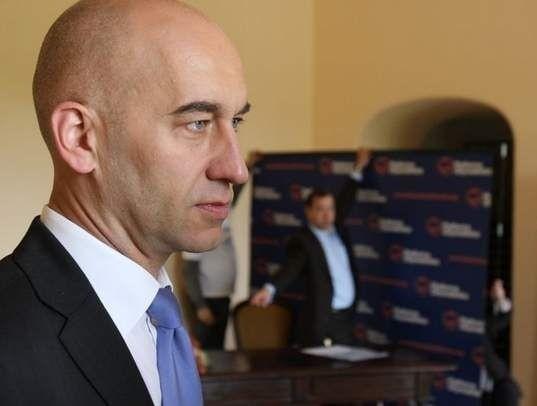 Tadeusz Arłukowicz
