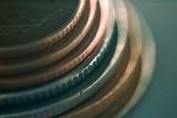 Opłaty w bankach 2015. Zapłacimy więcej za konta i karty