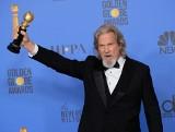 Złote Globy 2019 ZDJĘCIA WYNIKI Kto zdobył nagrody? LISTA ZWYCIĘZCÓW Złote Globy Laureaci: BOHEMIAN RHAPSODY, GREEN BOOK