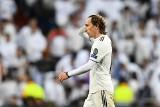 Forbes opublikował ranking 50 najbardziej wartościowych klubów sportowych. Z niewielu piłkarskich najwyżej jest Real Madryt