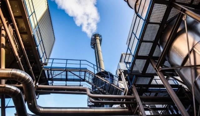 Planowana budowa spalarni na biodpady i paliwa alternatywne wzbudziła w Żywcu sporo kontrowersji