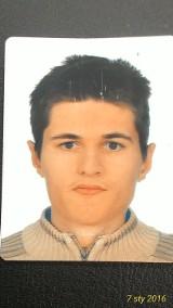 Odnalazł się poszukiwany 21-letni mężczyzna z Gdańska