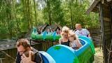 Gdzie pojechać z dziećmi na wycieczkę w czerwcowy weekend? Krótkie wyjazdy godzinę od Radomia