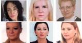 Alimenciarki, oszustki, złodziejki. Oto kobiety poszukiwane przez małopolską policję [LISTY GOŃCZE]