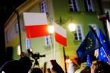 """Niemiecki dziennik: """"Polexit"""" to wytwór politycznej fantazji"""