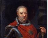 Karol Stanisław Radziwiłł, mediator przełomu XVII i XVIII wieku