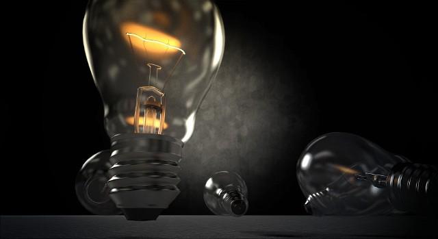 Ceny prądu w 2021 roku wzrosą znacznie z powodu nowej opłaty mocowej